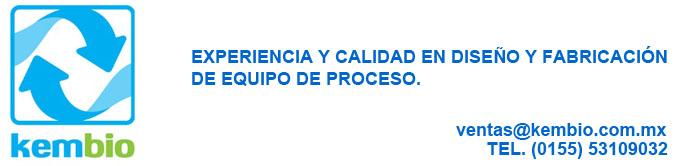 KEMBIO.com.mx